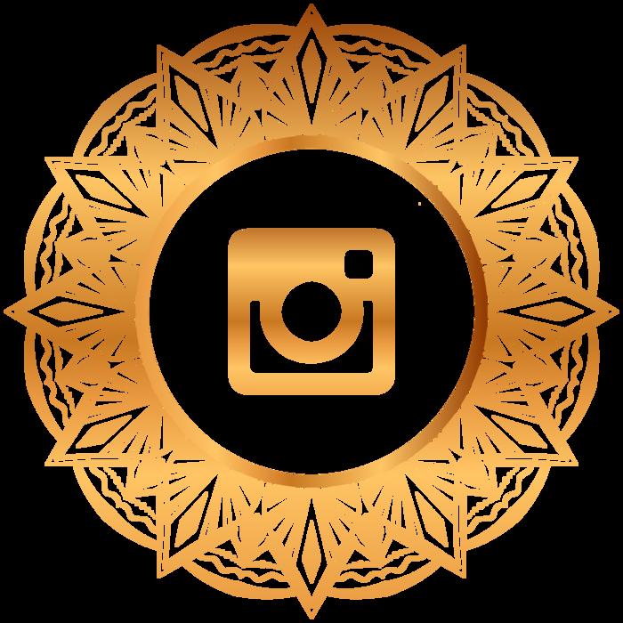 لوگو اینستاگرام طلایی (2).png