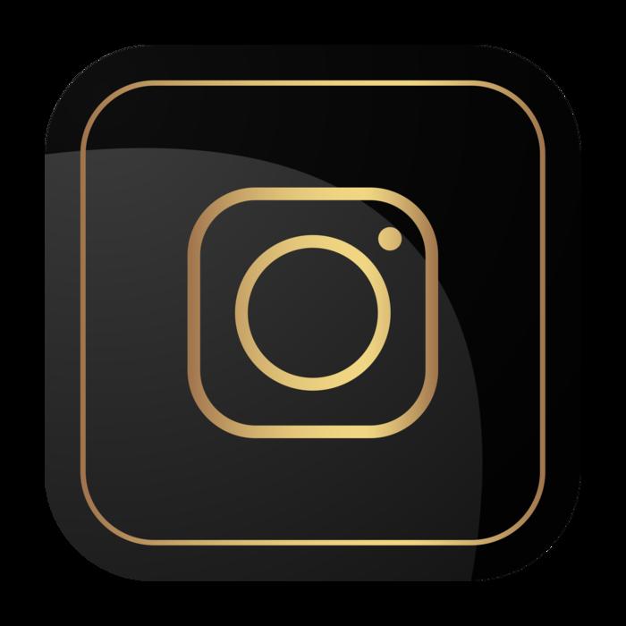 لوگو اینستاگرام با کیفیت (1).png