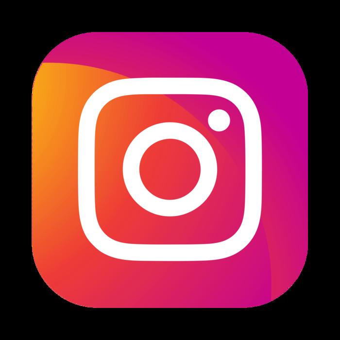 لوگو اینستاگرام با کیفیت (4).png