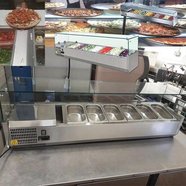 تاپینگ پیتزا چیست ؟.jpg