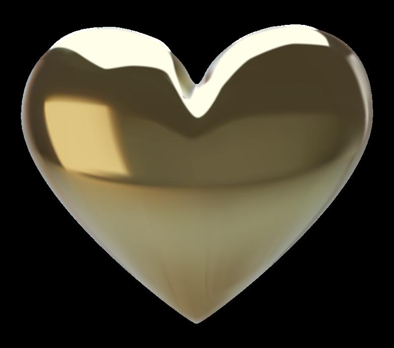 وکتور قلب طلایی (1).png