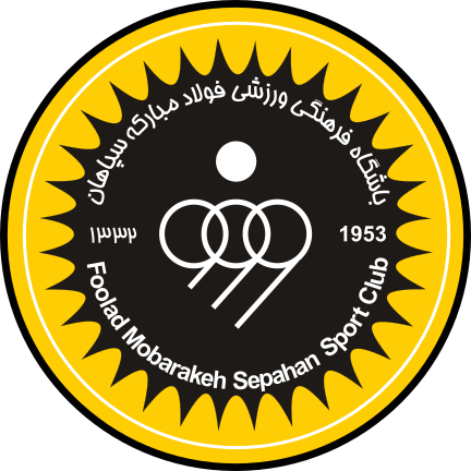 لوگو باشگاه سپاهان.png