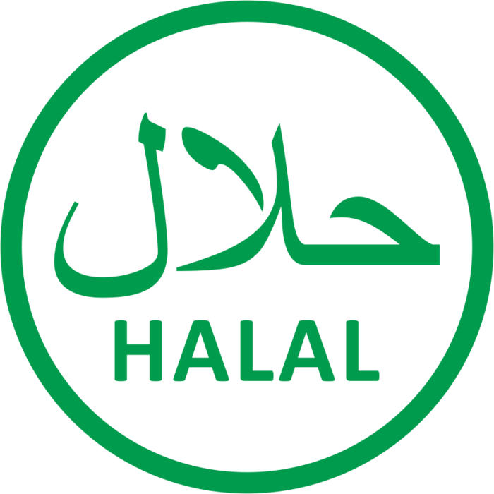 لوگو حلال.png
