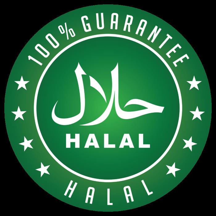لوگو حلال (2).png
