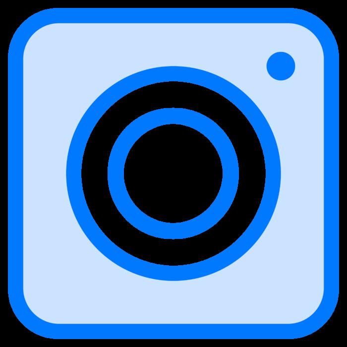 لوگو اینستاگرام (2).png