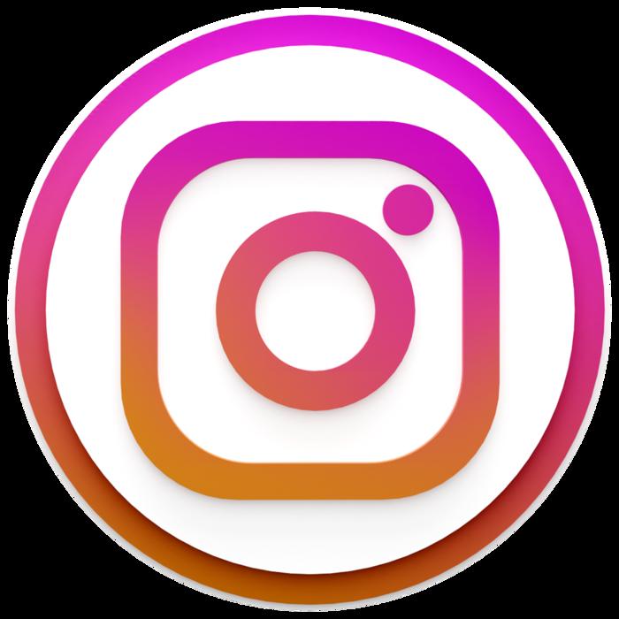 لوگو اینستاگرام (3).png