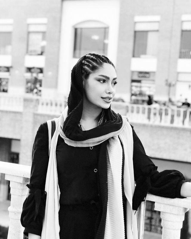 عکس دختر ایرانی.jpg