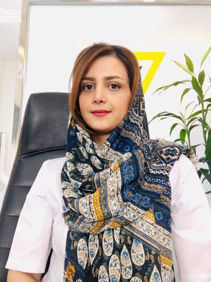 دکتر سعیده رضوی.jpg