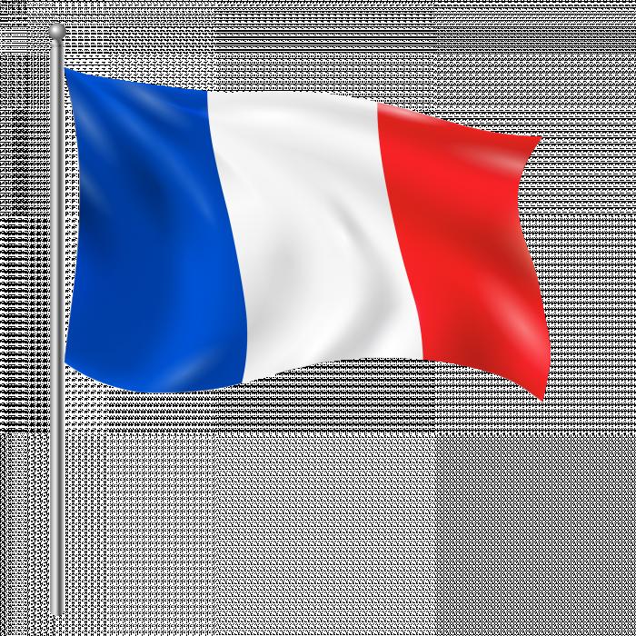 وکتور پرچم فرانسه.png