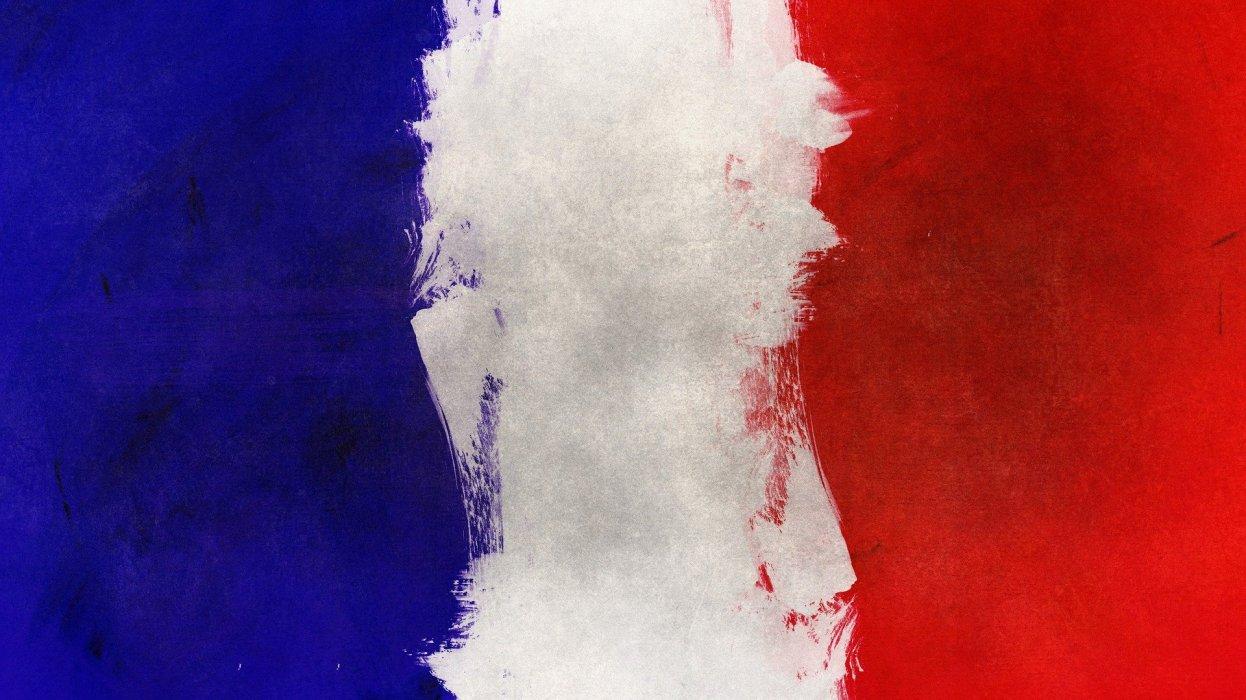 وکتور پرچم فرانسه.jpg