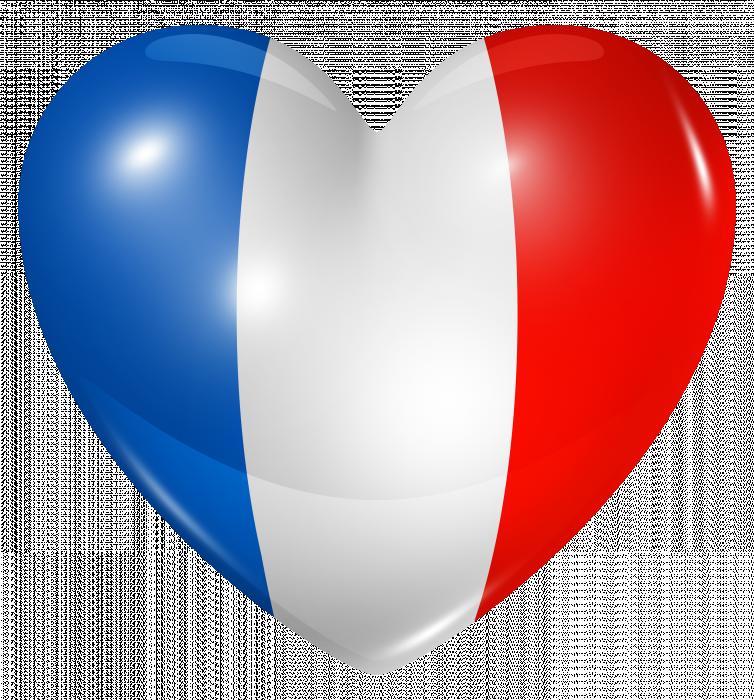 پرچم فرانسه قلبی.png