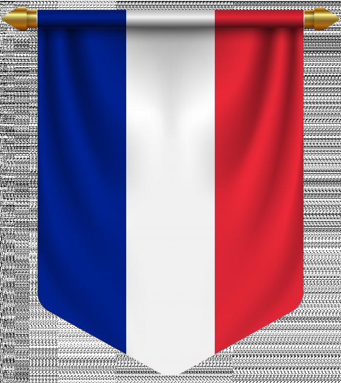 پرچم فرانسه وکتور.png