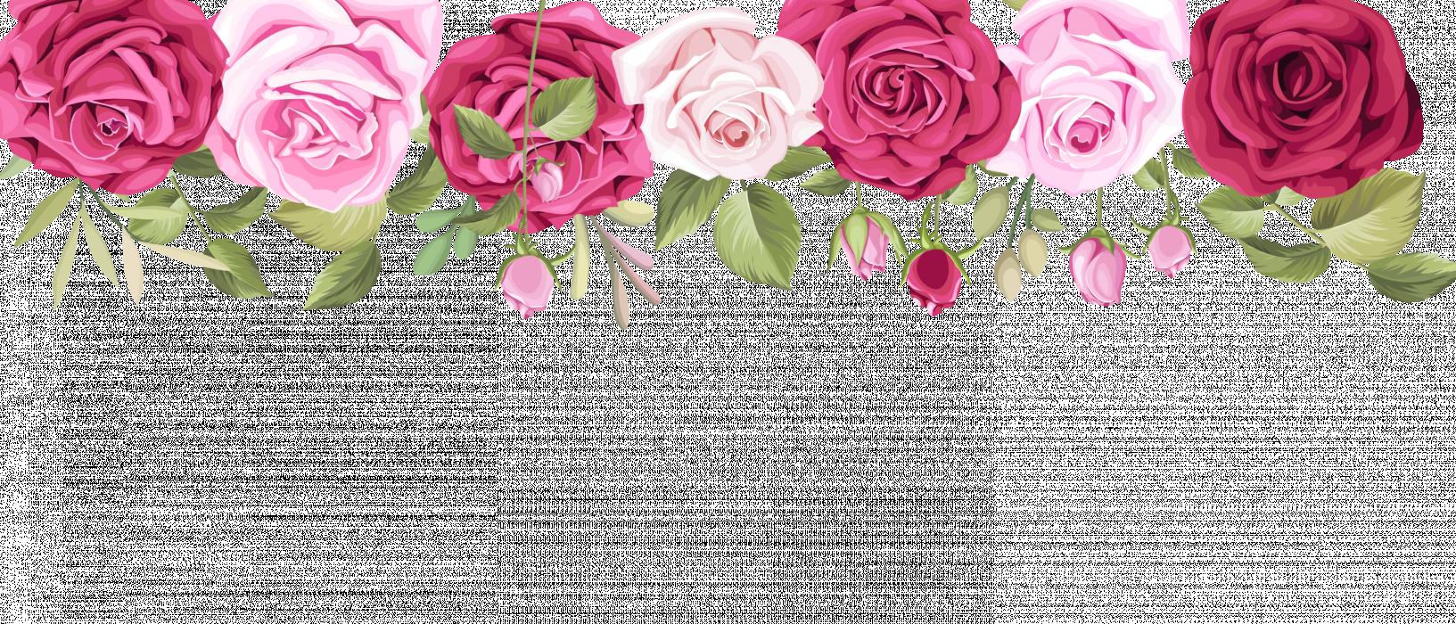 حاشیه گل (3).png
