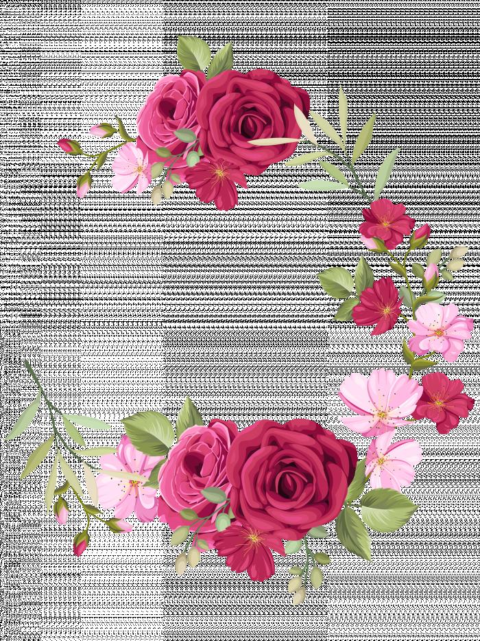 حاشیه گل (8).png