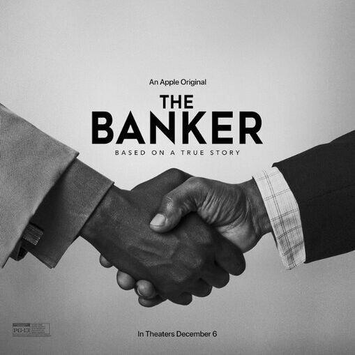 فیلم بانکدار.jpg