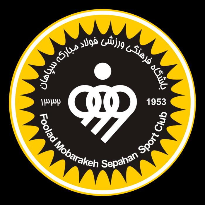 لوگو سپاهان (1).png
