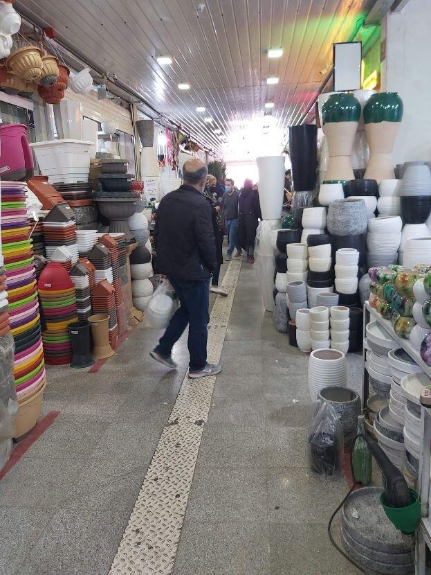 بازار گل و گیاه غرب تهران (8).jpg