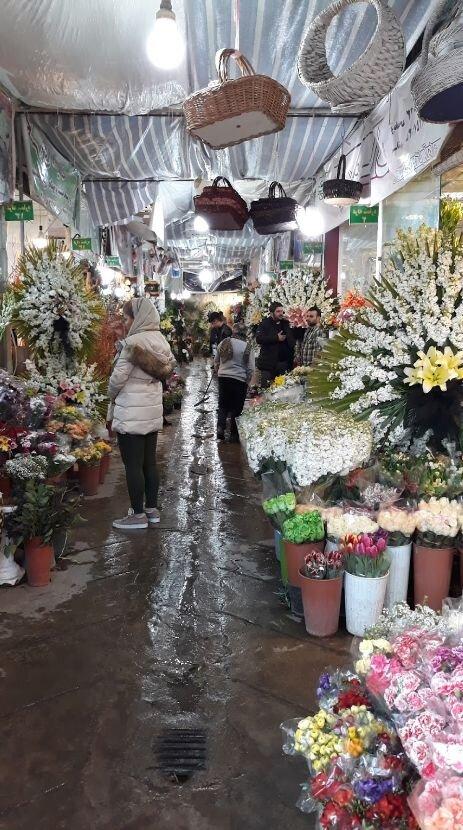 بازار گل و گیاه غرب تهران (2).jpg