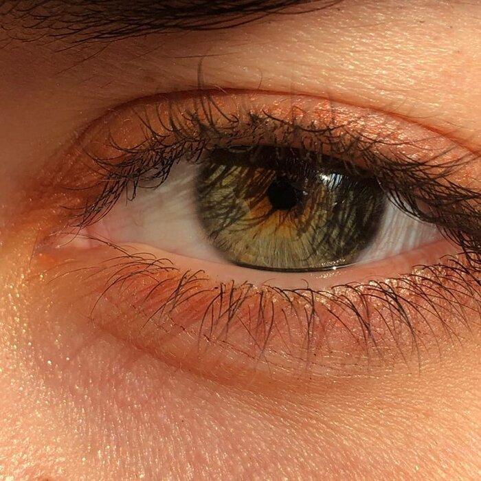 عکس چشم دختر (4).jpg