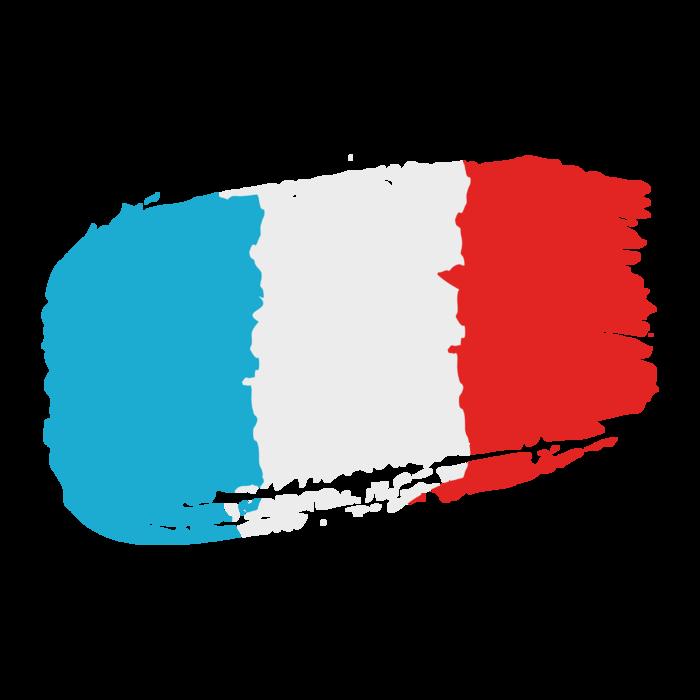 پرچم فرانسه.png