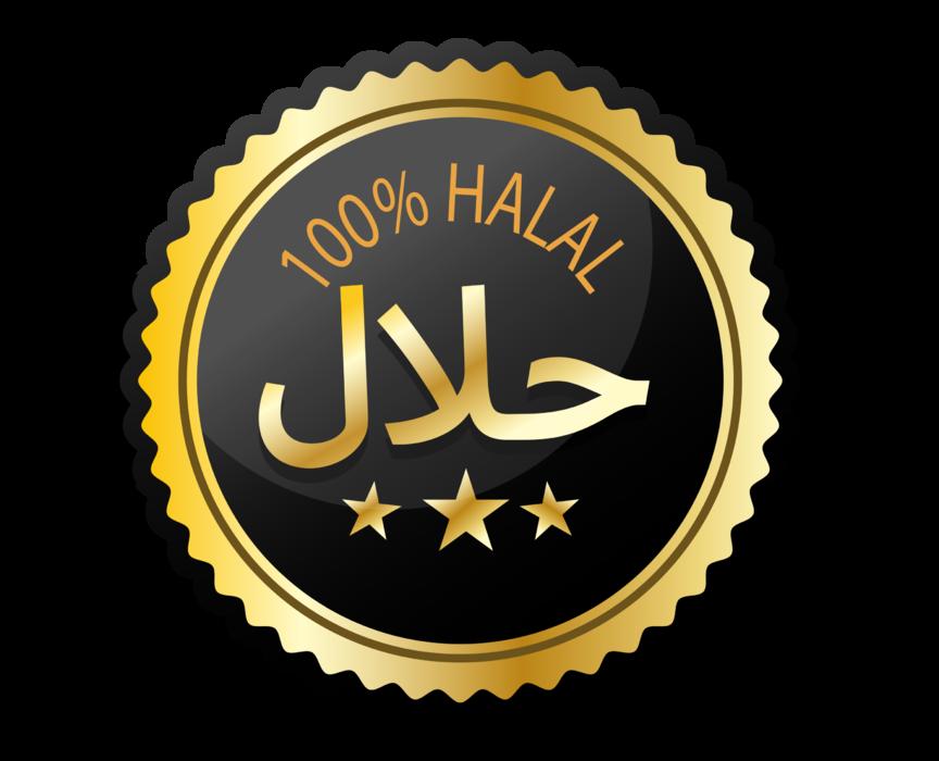 علامت غذای حلال (1).png