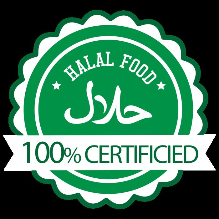 لوگو حلال (1).png