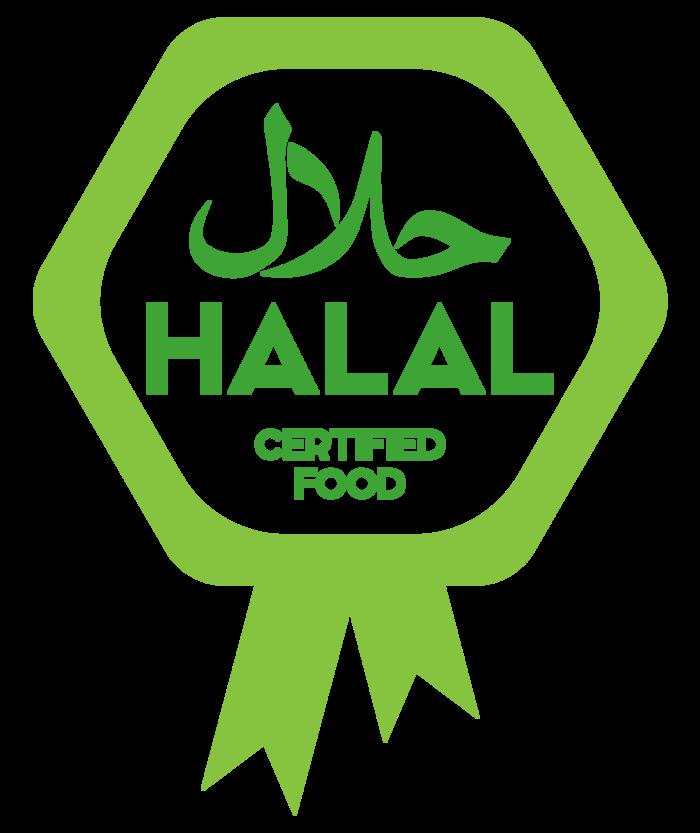 لوگو حلال (4).png