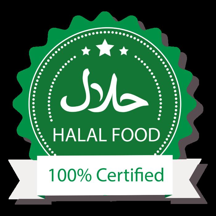 لوگو حلال (3).png