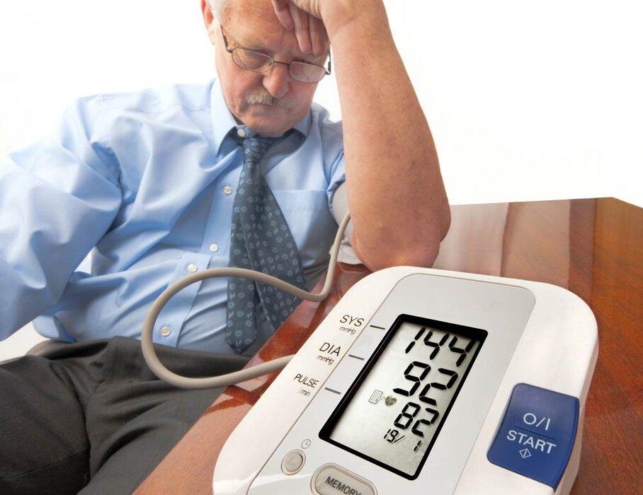 home-blood-pressure-monitor (1).jpg