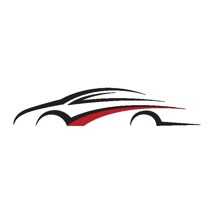 Original-concept-supercar-Clipart-PNG.png