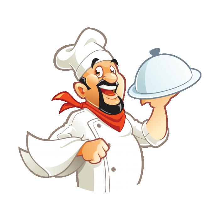 عکس سرآشپز کارتونی.png