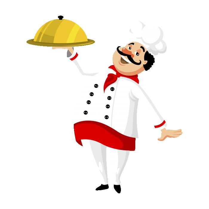 وکتور سرآشپز.png