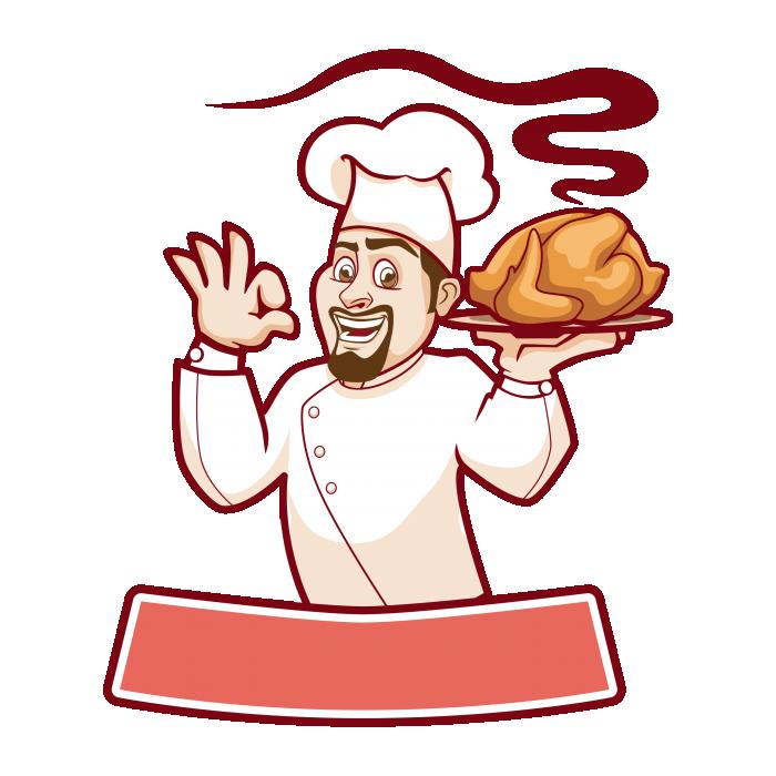 لوگو سرآشپز (3).png