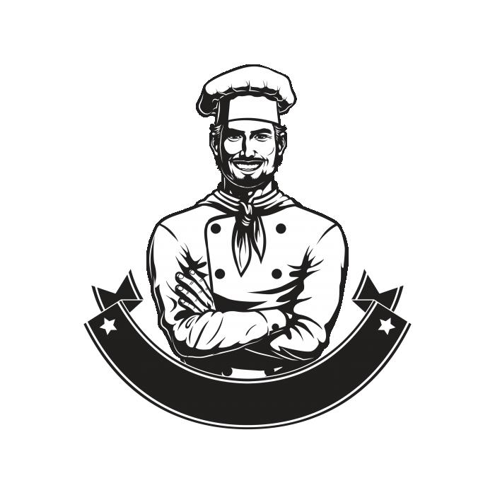 لوگو سرآشپز (2).png