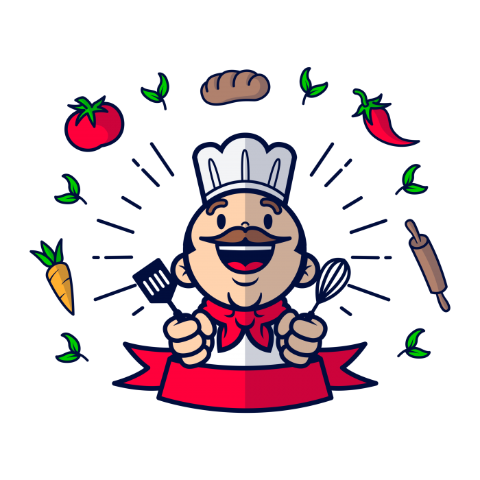 لوگو سرآشپز (1).png