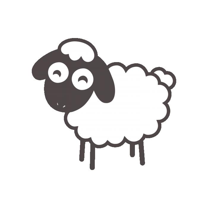 وکتور گوسفند.png