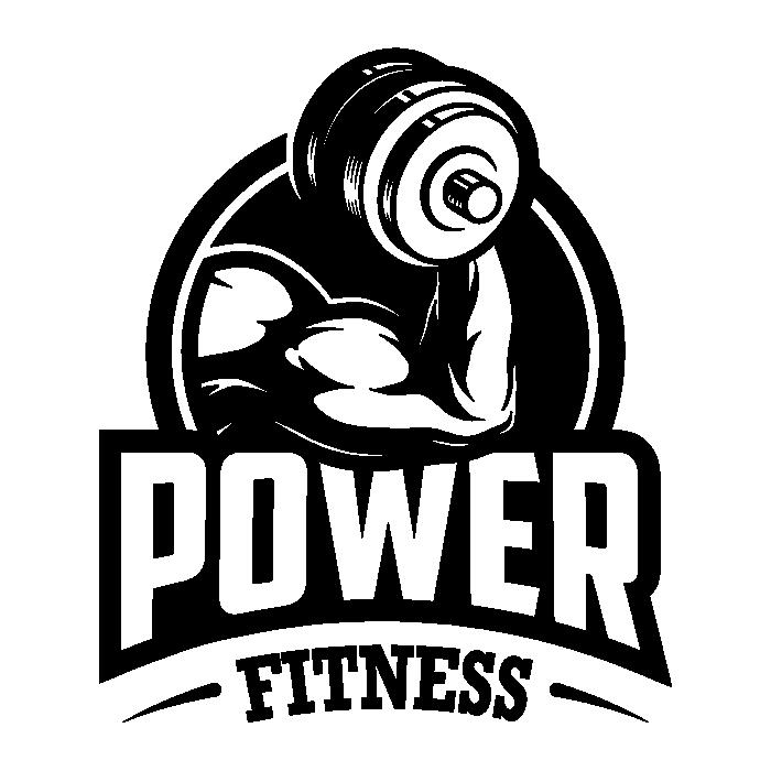لوگو برای بدنسازی.png