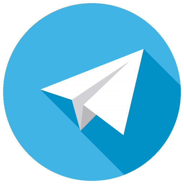 آیکون تلگرام.png