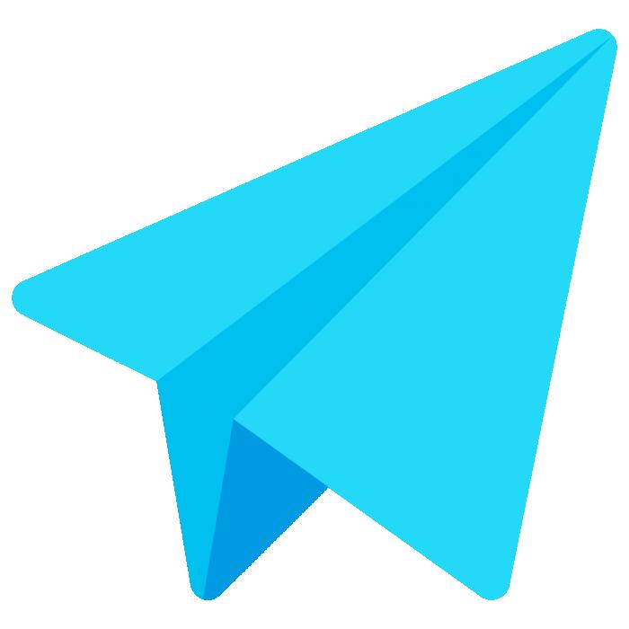 موشک تلگرام.png