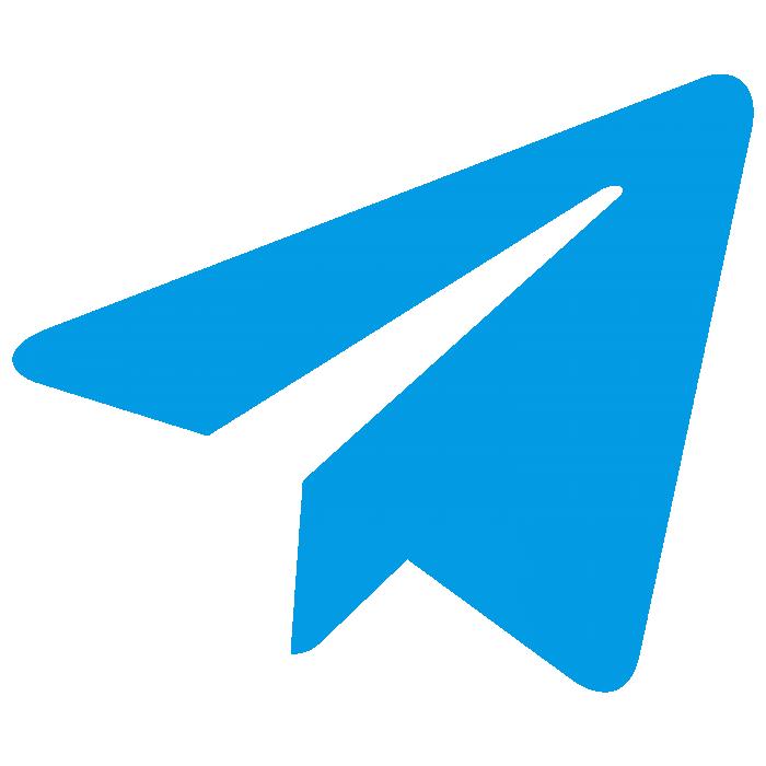 لوگو تلگرام.png