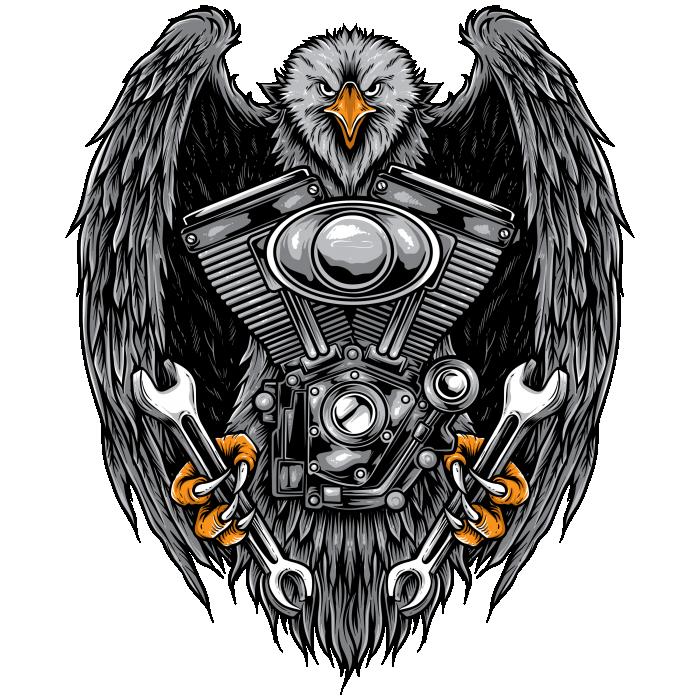 لوگو موتورسازی.png