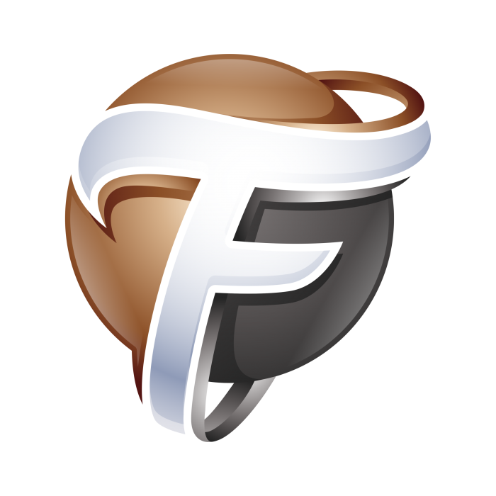 لوگو حرف f.png