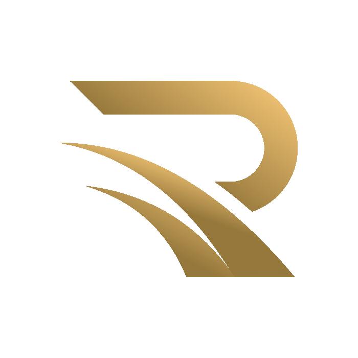 لوگو حرف r .png