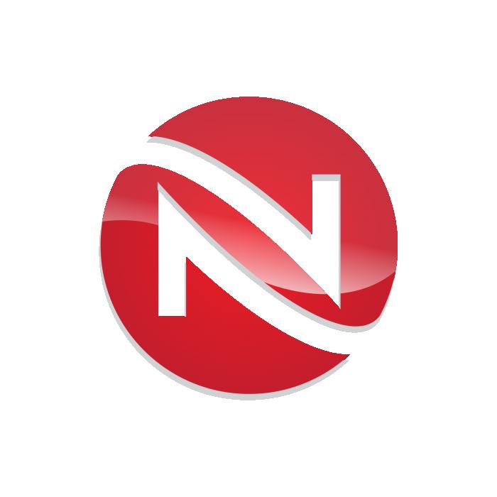 لوگو حرف n.png