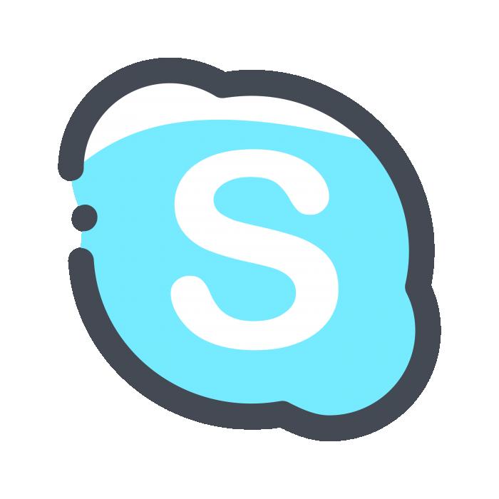 لوگو اسکایپ.png