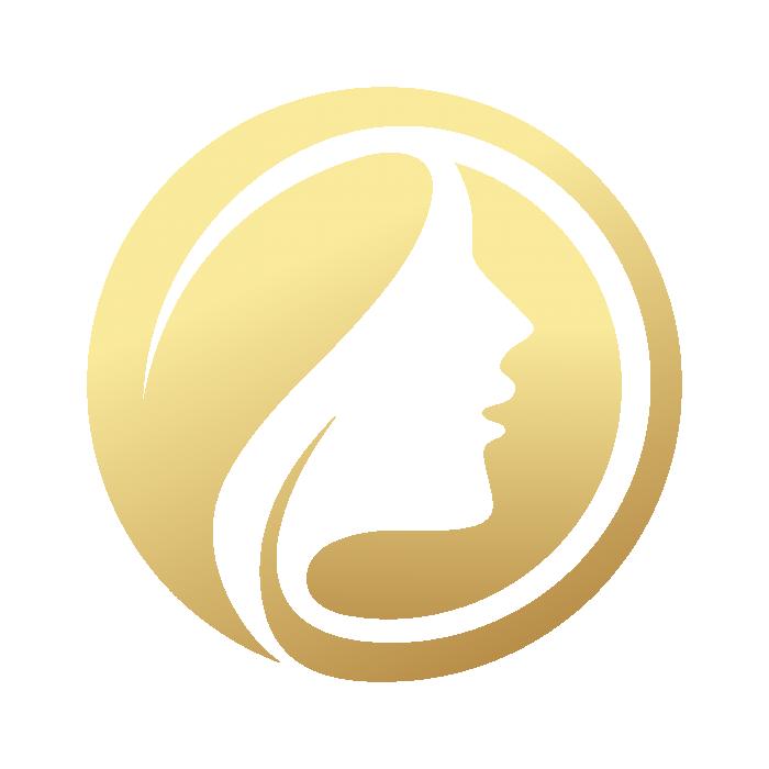 لوگو آرایشگاه زنانه.png