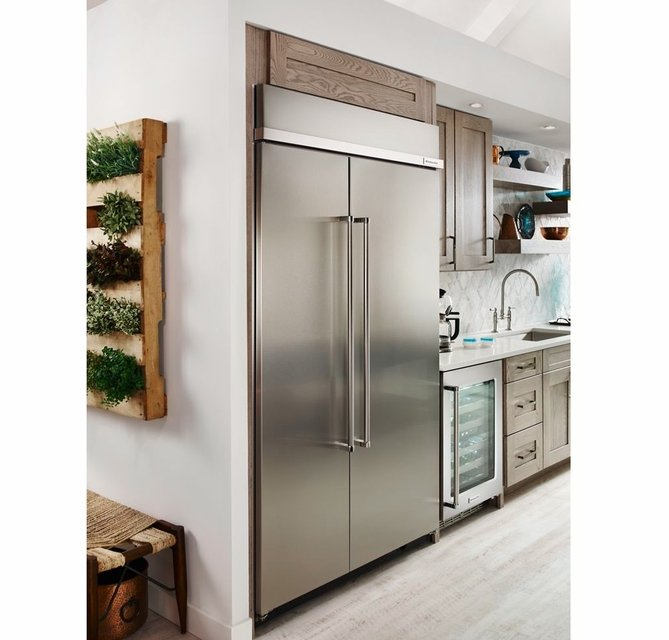 kbsn608ess-kitchenaid-48-30-0-cu-ft-built-in-side-by-side-refrigerator-with-extendfresh-plus-t...jpg